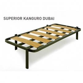 Somier de láminas KANGURO DUBAI SUPERIOR