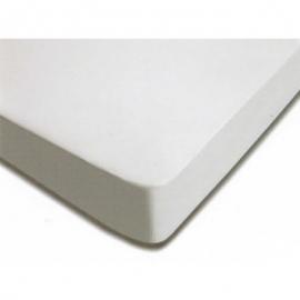 Protège-Matelas *SMART* 80% Coton - 20% Polyester