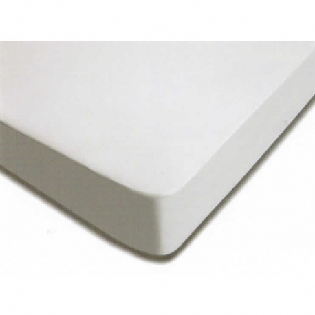 Protector colchón SMART 80% algodón, 20% poliéster