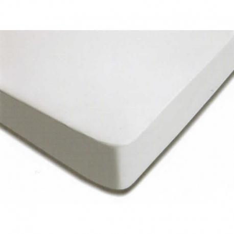 Protecteur matelas SMART 80% coton, 20% polyester