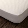 Funda de colchón ELASTPUR 95% Algodón, 5% Lycra