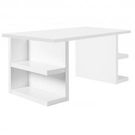 Oficina de Diseño *TEMAHOME MULTI ALMACENAMIENTO* 160 x 90 blanco