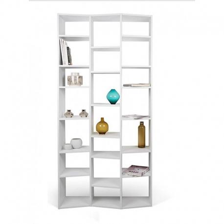 TemaHome VALSA 7 bibliothèque étagère design