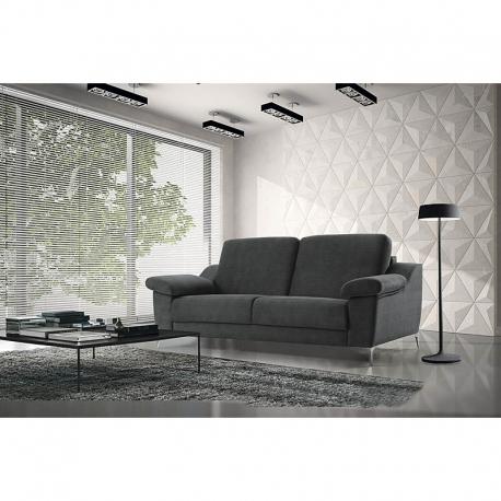 canap lit sof a 3 places lit 140 x 200. Black Bedroom Furniture Sets. Home Design Ideas