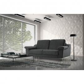 Canapé-lit SOFÍA 3 Places lit 140 x 200