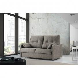 Canapé-lit CLOE 3 Places lit 140 x 190