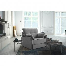 El mundo del descanso s l tienda online especializada en for Sillon cama de 1 plaza nuevo