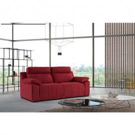 Canapé-lit ALBA 3 Places lit 140 x 195