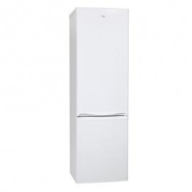 Combinado color blanco. (AxAxP) 176 x 55 x 58 cm - JC-273L