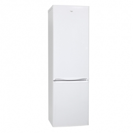 Réfrigérateur combiné *JOCEL* JC-273L. (LxHxP) 176 x 55 x 58 cm. 273L. Classe A+