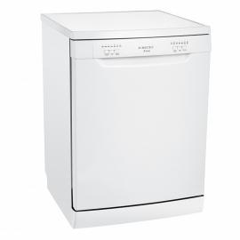 """Lave-vaisselle """"JOCEL"""" JLLL022943 Classe énergétique A++ 12 argenterie"""