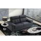 Canapé-lit NEREA 209 X 98 X 105