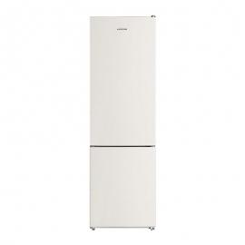 Combi Réfrigérateur EDESA EFC1821NFWH blanc 188cm A + NoFrost