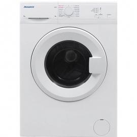 Machine à laver BENAVENT LB5 5KG 1000 RPM A ++