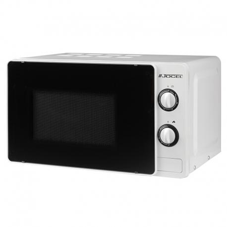 Microondas Encastrable JME011466