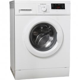 Machine à laver JOCEL JLR013910. 7 Kg. Efficacité A +++