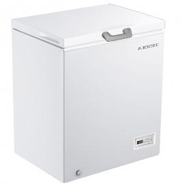 Congelador Horizontal JOCEL JCH-100 84,7 x 54,6 x 55 cm