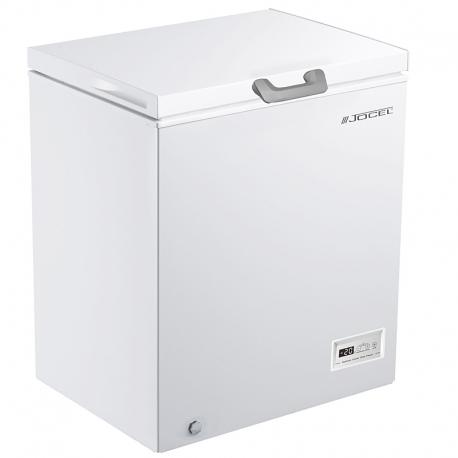 Congelador Horizontal JOCEL JCH-150 84,7 x 70,5 x 55 cm