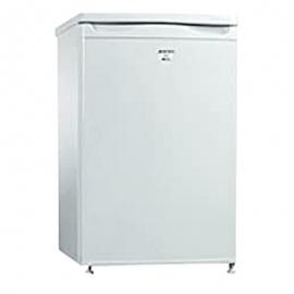 Congelador Vertical JOCEL JCV-80 - A+ - 4 cajones - 55 x 85 x 58 cm