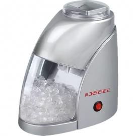 Pica hielo - JOCEL SD-55-AII, 600 ml, 55 W