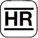 Espuma HR