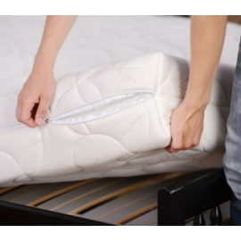 Protege colchón