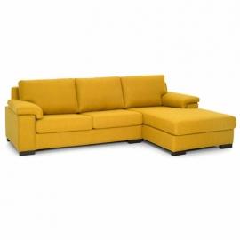 Sofá Cheslong cama