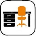 Oficinas
