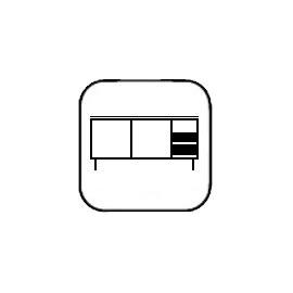 Buffet Design