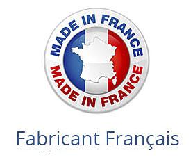 Logo%20frances%20quadrat.jpg