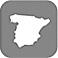 fabricado en España_1.jpg