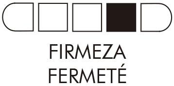 firmeza