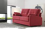 Dana-sofa-deco 150x98.jpg