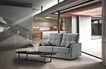 Micra-sofa-deco 150 x 98.jpg