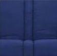 BZ Rita Azul